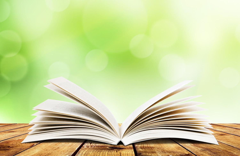 جدول الأمراض المهنية المكتبة الرقمية للدكتور فيصل بن مشعل بن سعود بن عبدالعزيز