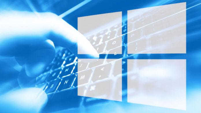 مايكروسوفت-تصحح-99-عيبًا-أمنيًا-في-أنظمة-ويندوز